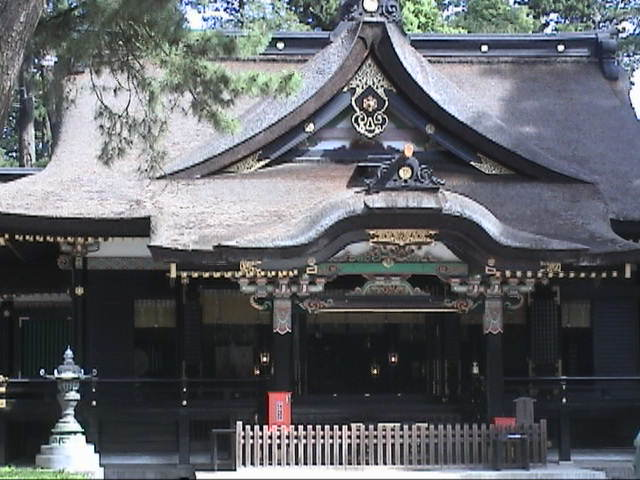 japan religion essay Japanese religion of shinto  shinto is an ancient japanese religion starting   sources were used to prepare and update the above essay.